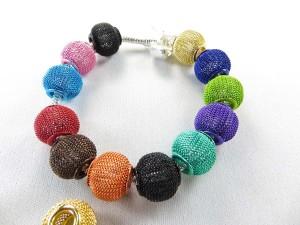 basketball-wives-mesh-rondelle-ball-bead-1d