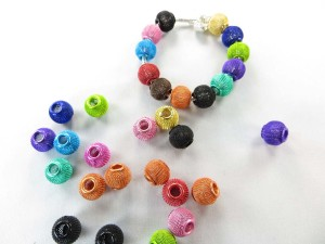 basketball-wives-mesh-rondelle-ball-bead-1e