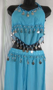 belly-dance-costume-top-pant-set-1e