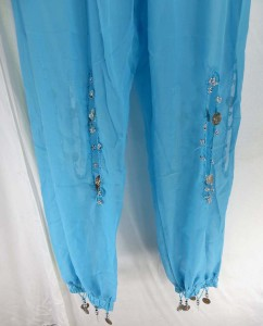 belly-dance-costume-top-pant-set-1f