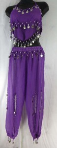 belly-dance-costume-top-pant-set-1h