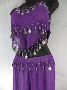 belly-dance-costume-top-pant-set-1i