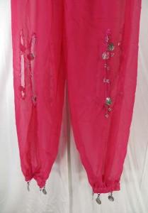 belly-dance-costume-top-pant-set-1n