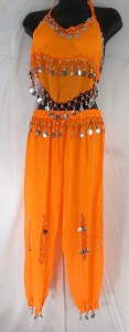 belly-dance-costume-top-pant-set-1o