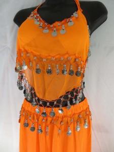 belly-dance-costume-top-pant-set-1p