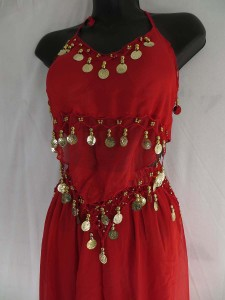 belly-dance-costume-top-pant-set-1r