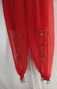 belly-dance-costume-top-pant-set-1s