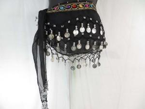 belly-dance-hip-scarf-skirt-wrap-1a