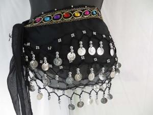 belly-dance-hip-scarf-skirt-wrap-1b