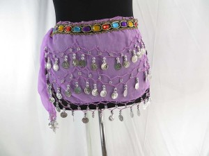 belly-dance-hip-scarf-skirt-wrap-1c