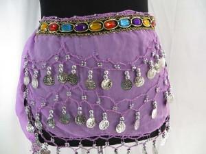 belly-dance-hip-scarf-skirt-wrap-1d