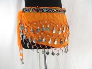 belly-dance-hip-scarf-skirt-wrap-1e