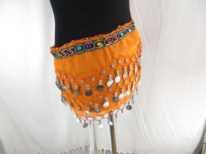 belly-dance-hip-scarf-skirt-wrap-1f
