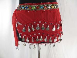 belly-dance-hip-scarf-skirt-wrap-1h