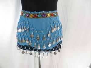 belly-dance-hip-scarf-skirt-wrap-1i
