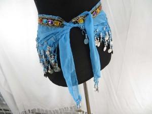 belly-dance-hip-scarf-skirt-wrap-1j