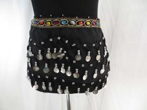 belly-dance-hip-scarf-skirt-wrap-1k