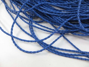 braided-faux-leather-cord-11b