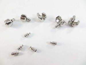clasp-end-tip-set-1a
