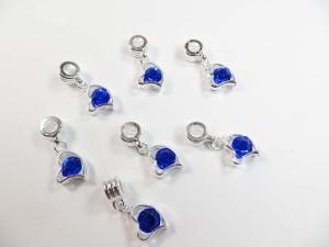 crystal-dangle-charm-bead-fit-pando-european-bracelet-03a