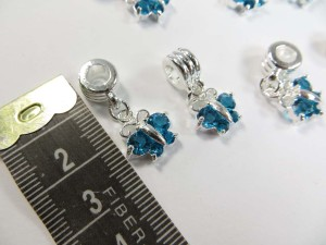 crystal-dangle-charm-bead-fit-pando-european-bracelet-05b