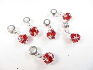 crystal-dangle-charm-bead-fit-pando-european-bracelet-06a