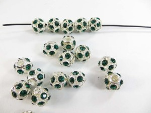crystal-disco-ball-bead-01a