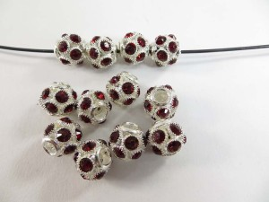 crystal-disco-ball-bead-02a