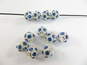 crystal-disco-ball-bead-03a