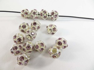crystal-disco-ball-bead-04a