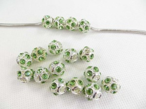 crystal-disco-ball-bead-08a