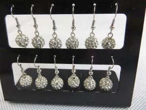 crystal-disco-ball-clear-rhinestone-earring-2b