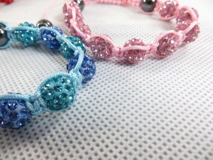 crystal-rhinestones-disco-balls-bead-bracelet-1b