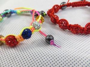 crystal-rhinestones-disco-balls-bead-bracelet-1c
