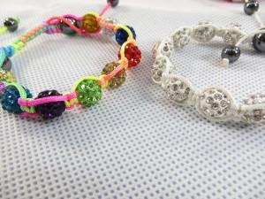 crystal-rhinestones-disco-balls-bead-bracelet-1d