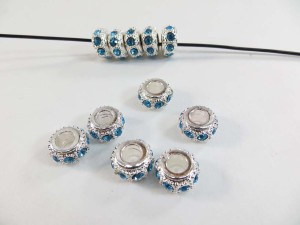 crystal-spacer-bead-01a