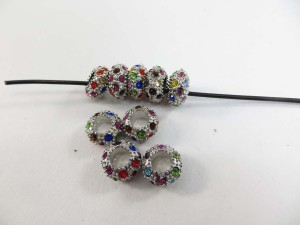 crystal-spacer-bead-02a