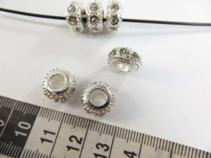 crystal-spacer-bead-05b