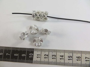crystal-spacer-bead-07a