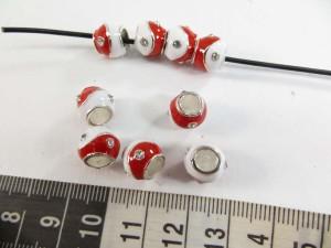 enamel-bead-fit-european-style-bracelet-01b