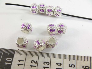enamel-bead-fit-european-style-bracelet-02b