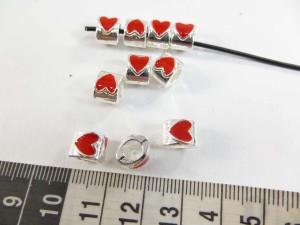 enamel-bead-fit-european-style-bracelet-03b