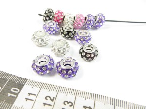 enamel-crystal-bead-mix-color-1b