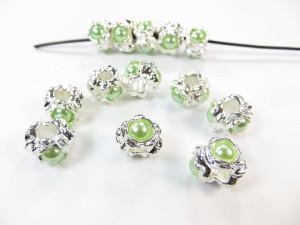 faux-pearl-bead-fit-european-style-bracelet-01a