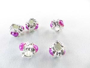 faux-pearl-bead-fit-european-style-bracelet-02a