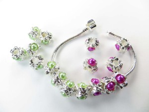 faux-pearl-bead-fit-european-style-bracelet-03a