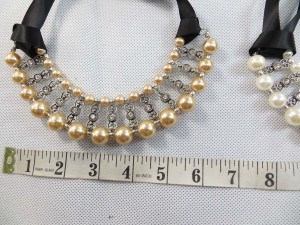faux-pearl-ribbon-choker-2d
