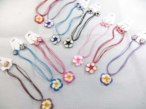 fimo-flower-necklace-earring-set-1a