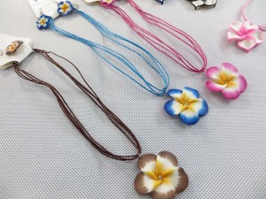 fimo-flower-necklace-earring-set-1b
