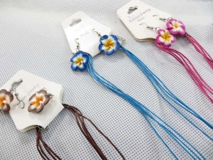fimo-flower-necklace-earring-set-1c